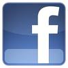 Come Visit Me on Face Book